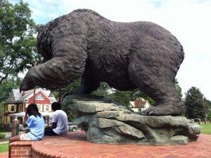 blue-bear1.jpg