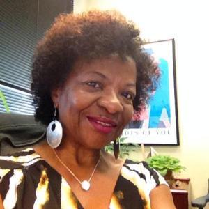Featured Coordinator: Jackie Astrop